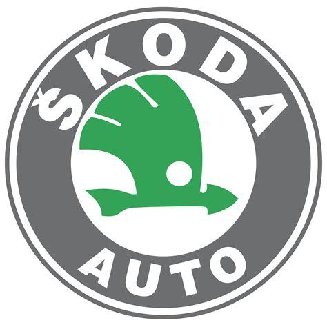 Koda Auto Logo by Skoda Logos