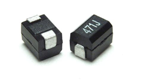 on chip inductors and transformers wound chip inductor 28 images wire wound ceramic chip inductors whi type taiwan china high