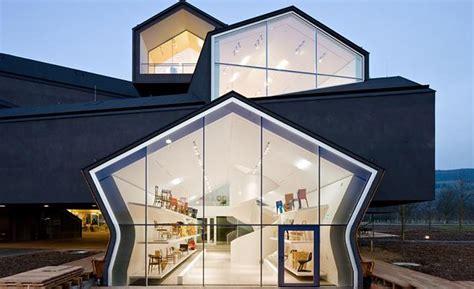 vitra design haus vitra haus par herzog de meuron paperblog