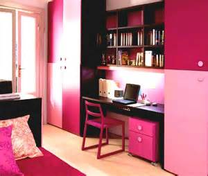 furniture ideas for small bedroom teenage girl room ideas teens cozy for small rooms with
