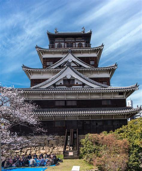 japan möbel 243 n una belleza paisajes de diferentes prefecturas