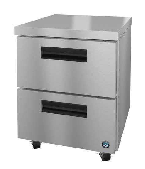 30 single refrigerator drawer crmr27 d refrigerator single section undercounter