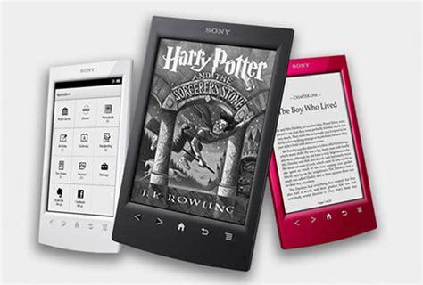 format sony ebook reader sony reader prs t2 software download