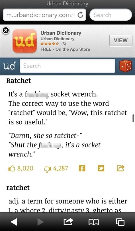 Definition Of Meme Urban Dictionary - urban dictionary ratchet