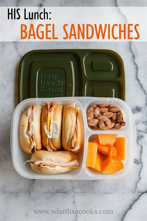 hot office lunch ideas best 25 husband lunch ideas on pinterest healthy cold