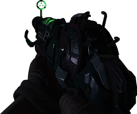 sliquifier boii png image ray gun mark ii boii png the call of duty wiki