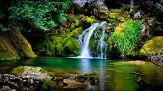 beautiful wallpapers beautiful nature water river hd wallpapers large hd
