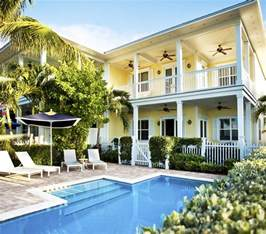 sunset key guest cottages key west no 1 sunset key guest cottages a luxury collection