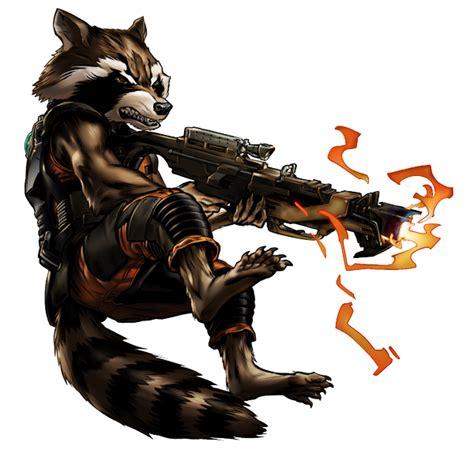 render wakfu les gardiens logo logos png image sans fond post rocket raccoon ultimate mvc3