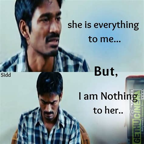 tamil love quotes with heroin images tamil movies love love failure quotes 2017 gethu cinema