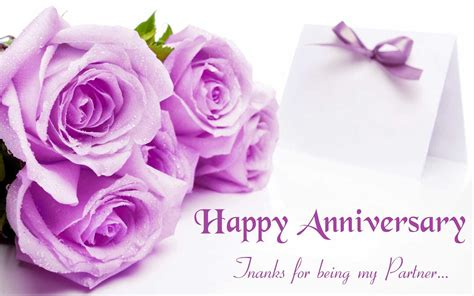Wedding Anniversary Hd by Happy Wedding Anniversary Wishes Quotes