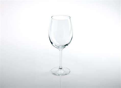 noleggio piatti e bicchieri noleggio piatti e bicchieri in vetro per feste
