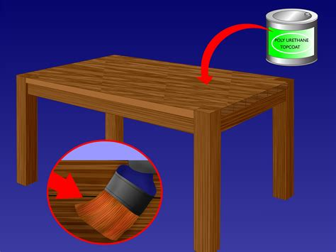 woodwork refinishing how to refinish wood side table mpfmpf almirah beds