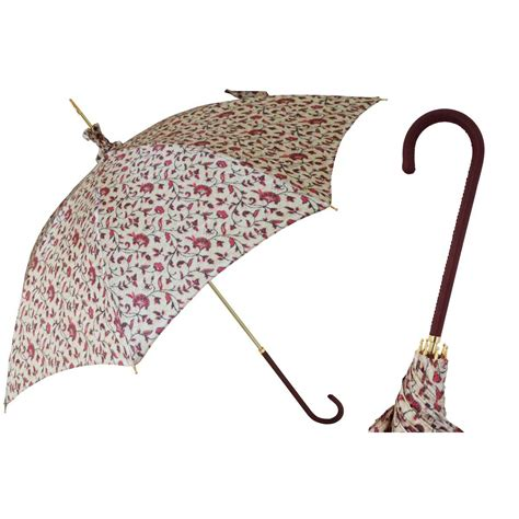 pattern for umbrella cover pasotti ombrelli liberty parasol women s umbrella