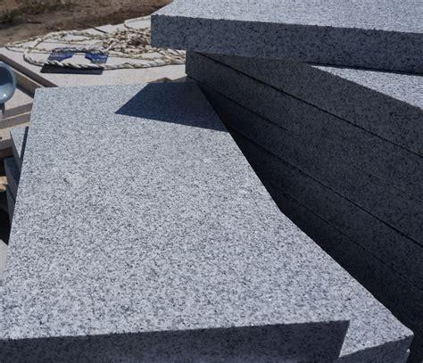 piastrelle di granito cina piastrelle bianche granito grigio g603 60x60 di
