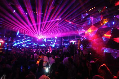 Miami Set miami fever tuesdays at set nightclub photos
