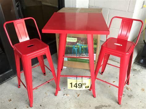 kroger outdoor furniture kroger furniture kroger outdoor furniture harrington 7