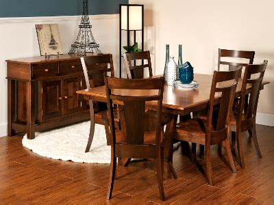 american made dining room furniture 95 american made dining room furniture dining