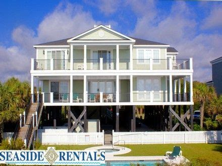 houses to rent in myrtle for a week 17 best images about myrtle vacation houses on
