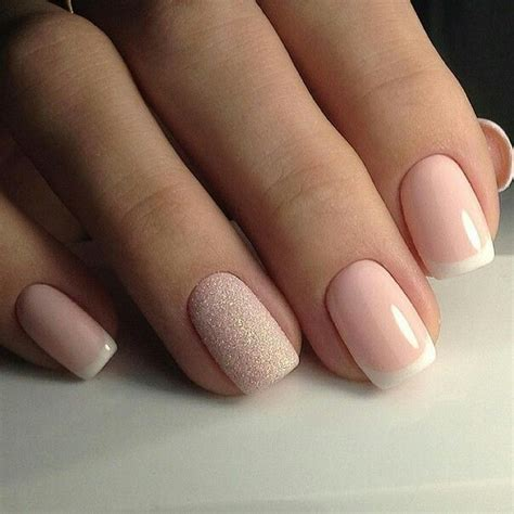 Best Manicure by Best 25 Nails Ideas On