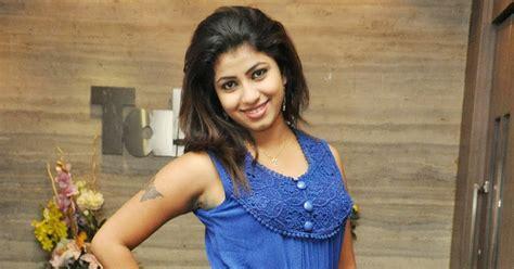 geethanjali telugu film actress indian garam masala telugu film actress geethanjali mini