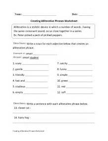 english sheets for year 5 practice writing sheets for 4