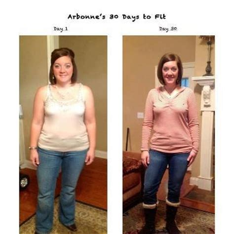 Arbonne 30 Day Detox Weight Loss by 113 Best Images About Arbonne 30 Days On