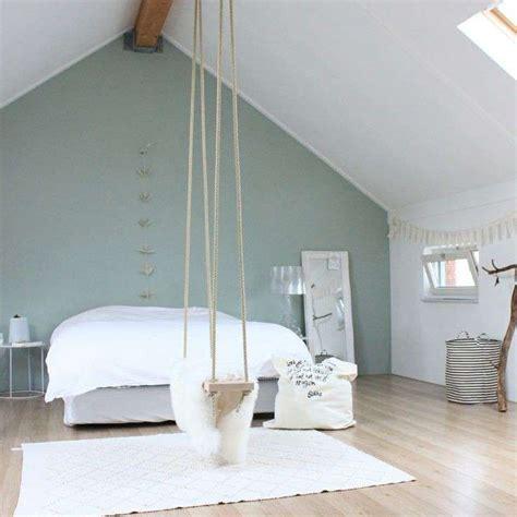 colori per le pareti della da letto le 25 migliori idee su colori delle pareti della da