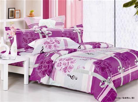bed sheets bing images bed sheet sets bing images