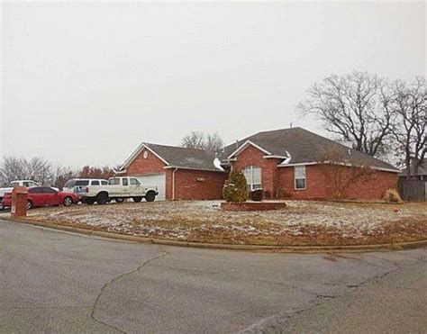 houses for sale in harrah ok 220 park ln harrah ok 73045 reo property details reo properties and bank owned