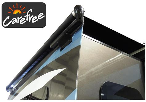 slide out topper awnings forest river inc manufacturer of travel trailers