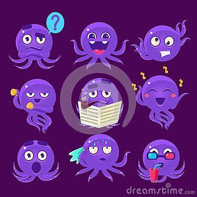 emoji octopus tattoo 17 best ideas about octopus emoji on pinterest paper