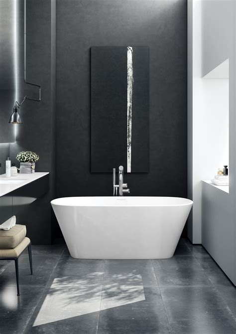 bathroom design ideas the right fittings for a small