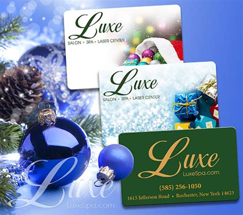 Buy Gift Cards On Line - buy gift cards online