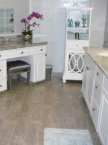bathroom remodel fort myers bathroom remodeling in fort myers sunrise remodeling