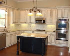 shaped kitchen layouts with island increasingly popular previous design next