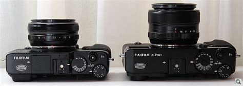 fujifilm   review