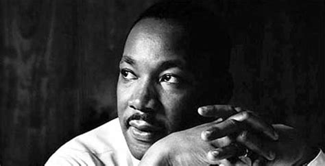 be a king dr martin luther king jr ã s and you books nominate a faculty or staff member for the dr martin