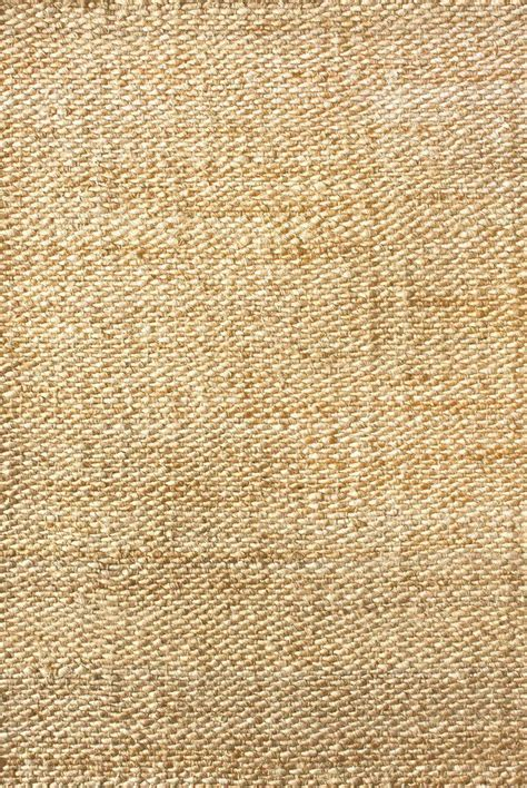 Jute Bathroom Rug Rugs Home Decor Natura Handspun Jute Rug Decor Object Your Daily Dose Of Best Home
