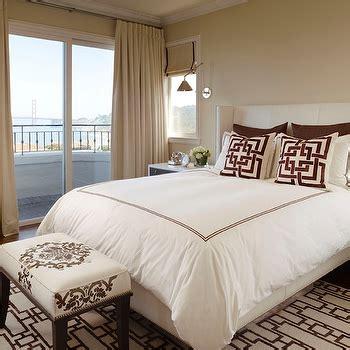 brown and cream bedroom designs brown and cream bedroom design ideas