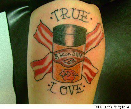 nerd tattoos 171 fail tattoo