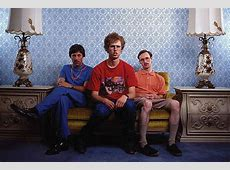 Cast of Napoleon Dynamite-Then and Now Unknowns Forum