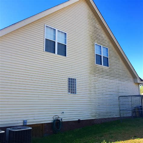 how to remove mold from house siding remove mold from siding of house 28 images mold mildew removal vinyl siding ck out