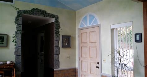 sherwin williams paint store eugene or eugene painting contractor pro painters eugene