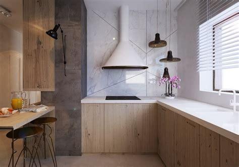 granit blanc cuisine plan de travail cuisine 50 id 233 es de mat 233 riaux et couleurs