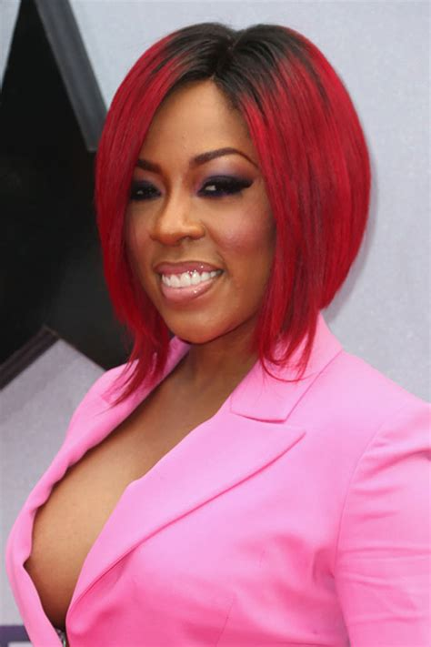all k michelle hairstyles top 15 bob hairstyles for black women you may love to try