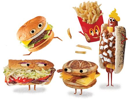 consumer reports food fast food restaurants the best and worst in america consumer reports