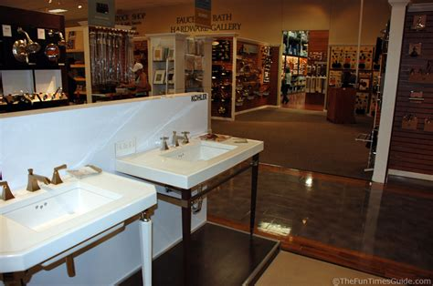 bathroom design showroom best places to shop for building materials home decor items in the nashville area times