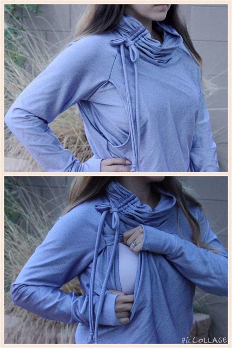 sewing pattern nursing shirt 466 best sewing maternity and nursing images on pinterest