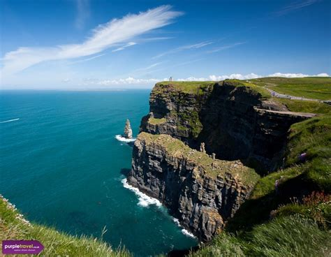 packages breakaway ie cheap ireland vacation deals 2017 ireland travel packages